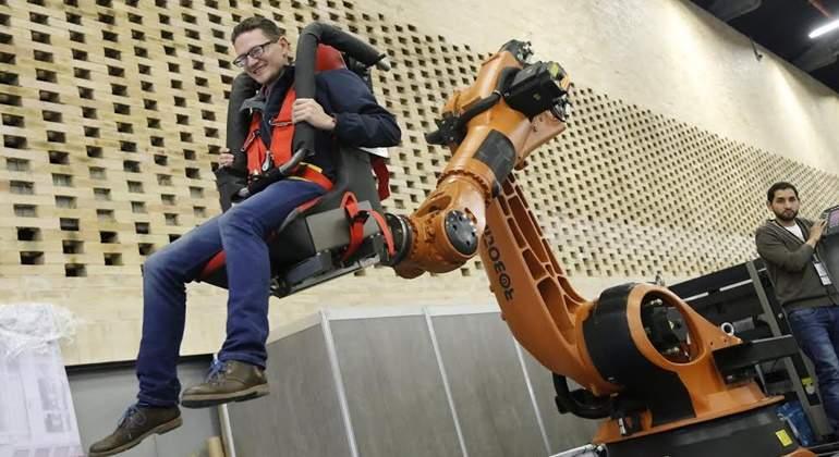 robot-corferias
