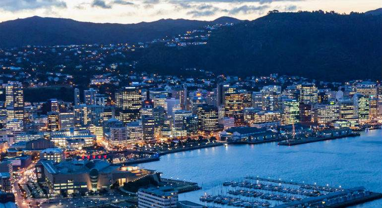 wellington-capital-nueva-zelanda.jpg