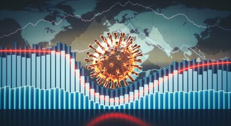 abstract-coronavirus-economic-infographics-3d-concept-with-charts-picture-id1219125996.jpg