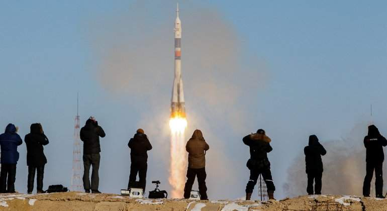 cohete-soyuz-despegue-reuters.jpg