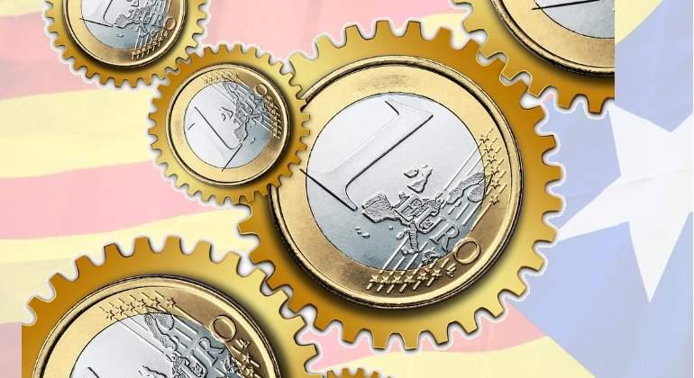Cataluna-euros.jpg