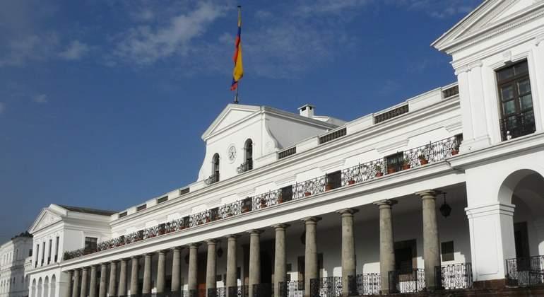 palacio-ecuador.jpg