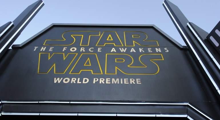 CONFIRMADO: ¡El personaje de Star Wars que también tendrá su propia película!