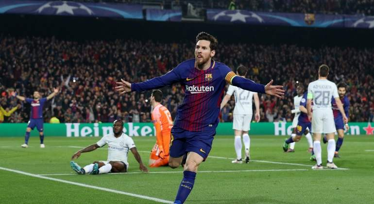 Messi-reuters.jpg