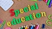 educacion-especial.jpg