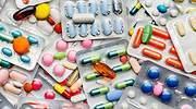 medicamentos-dreamstime.jpg