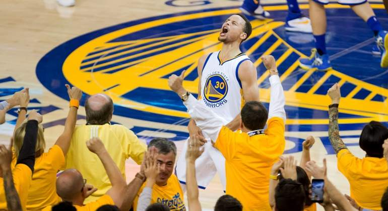 Curry-aulla-felicidad-2016-reuters.jpg