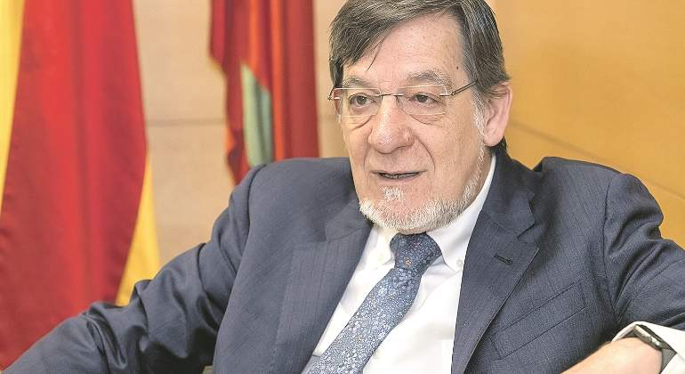 Juan-Luis-Ibarra.jpg