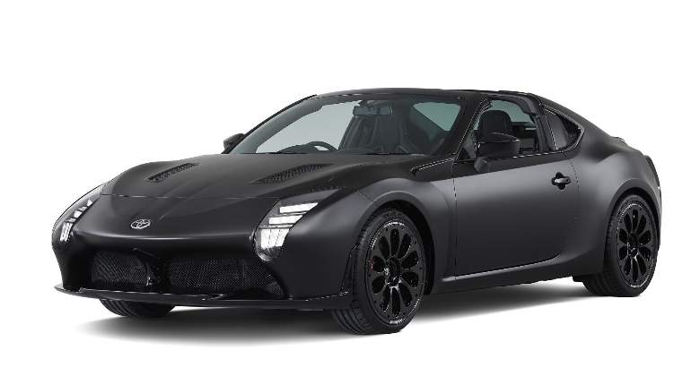 Toyota-GR-HV-SPORTS-2017-01.jpg