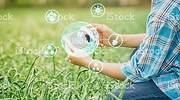agricultura-tecnologia-.jpg