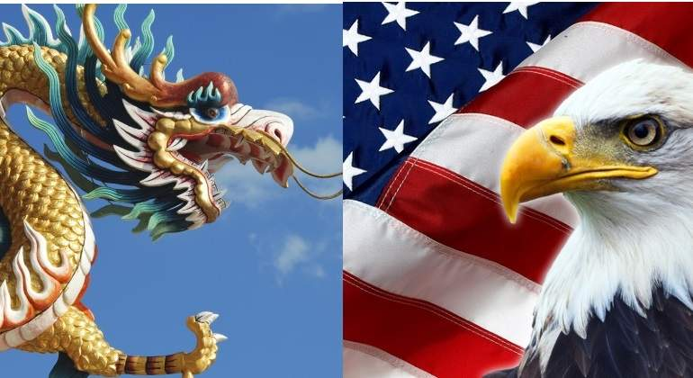 dragon-chino-vs-aguila-EEUU.jpg