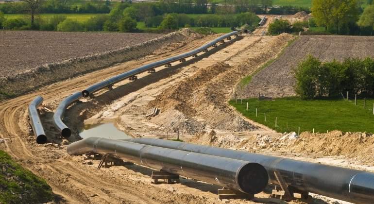 gas-pipeline-spain.jpg
