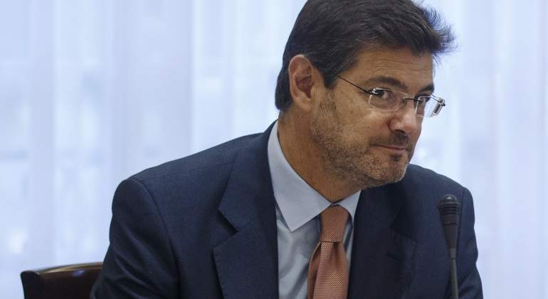rafael-catala-ministro-reuters.jpg