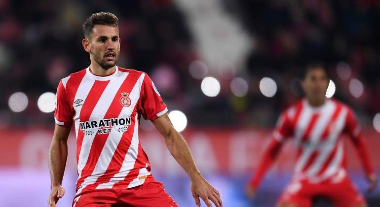 stuani-alaves-getty.jpg