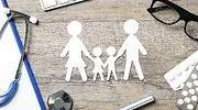 medico-familia.jpg