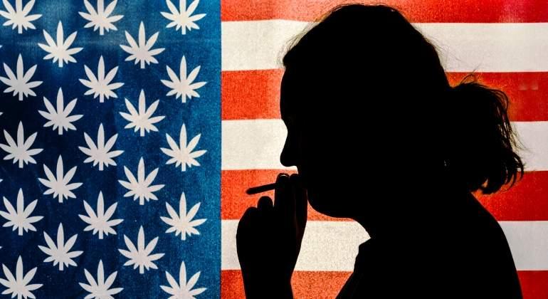 cannabis-marihuana-porro-drogas-estados-unidos-eeuu-getty.jpg