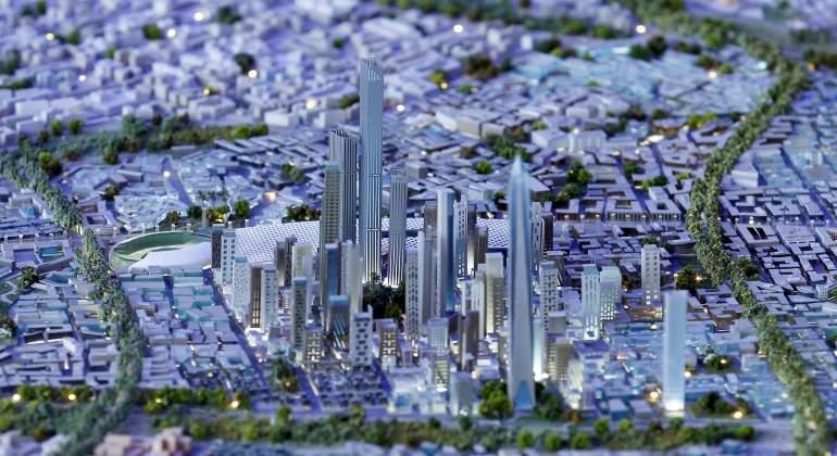 megaciudad-egipto-administrative-capital-for-urban-development.jpg