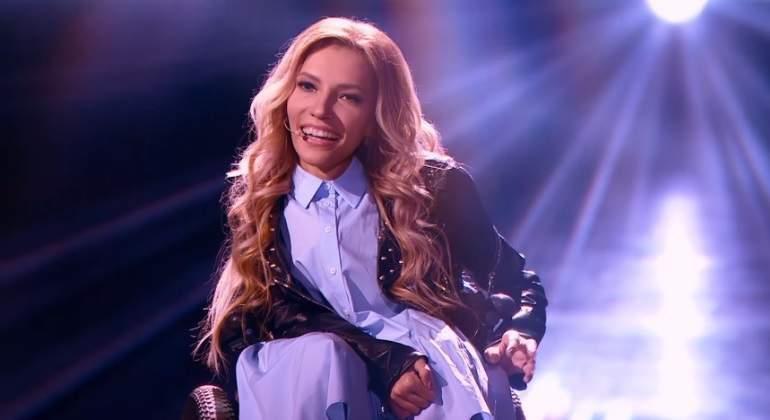 representante-rusa-eurovision.jpg