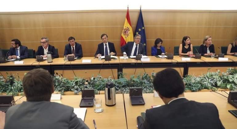 reunion-pacto-antiterrorista-atentados17a-efe.jpg