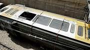 MetroValencia.jpg