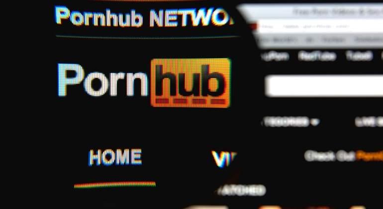 Pornhub protestará contra Donald Trump