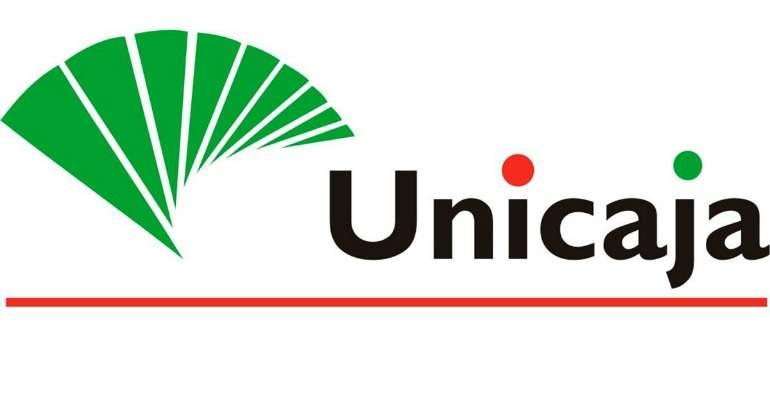 unicaja-logo-770.jpg