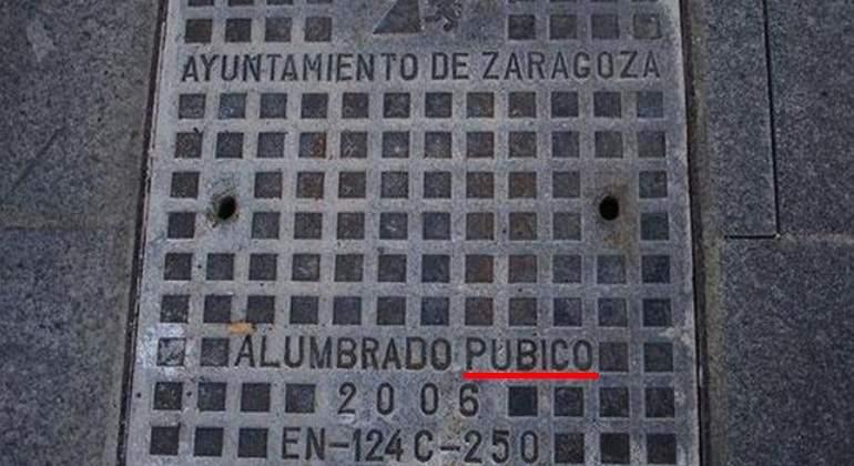 alumbrado-pubico-zaragoza-tw.jpg