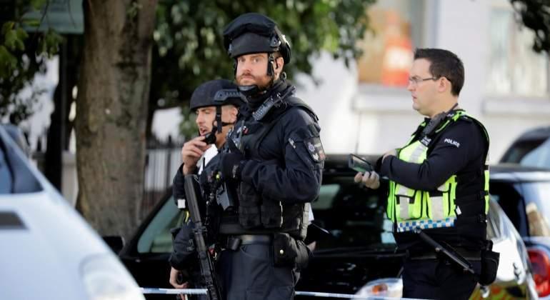 Londres-explosionmetro-15sept2017-Reuters.jpg