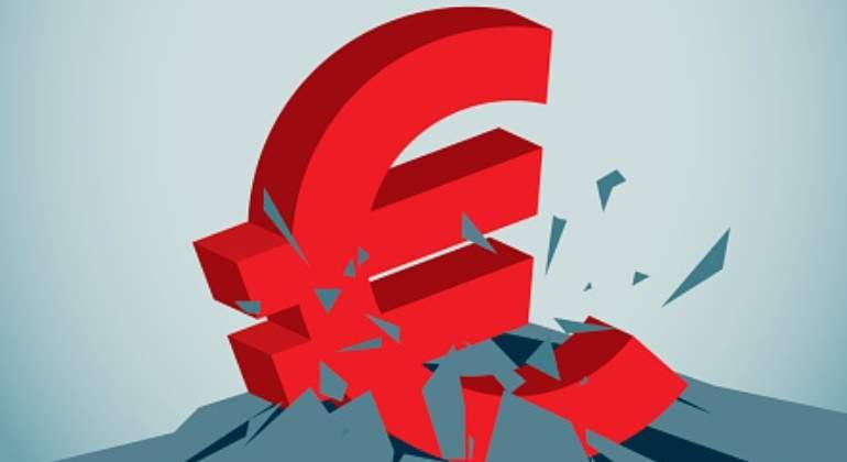 Euro-suelo.jpg