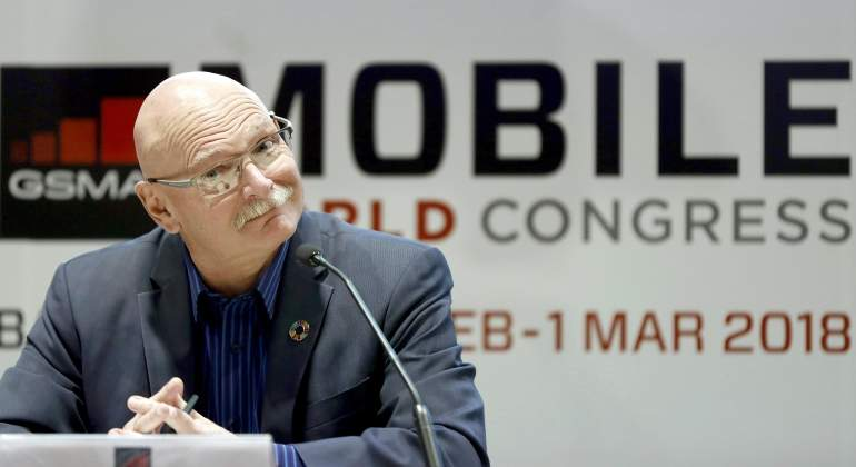 GSMA-CEO-John-Hoffman-Mobile-World-Congress-MWC-770-EFE.jpg