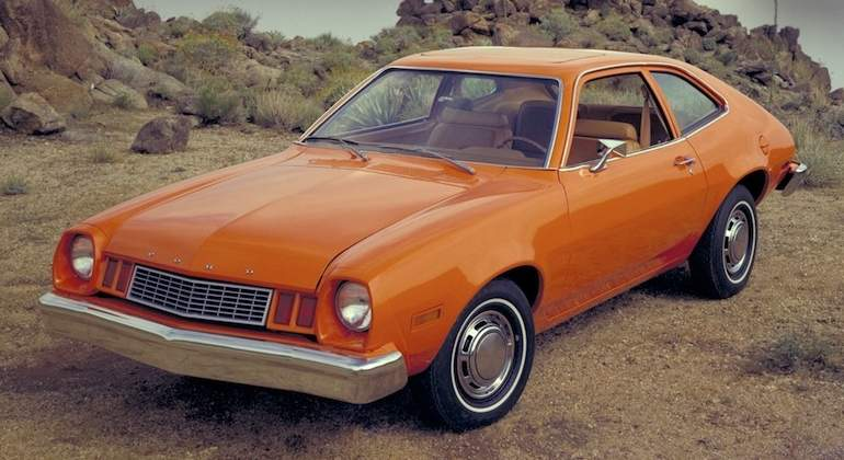 ford-pinto-2.jpg