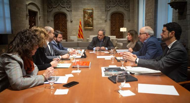 reunion-govern-torra-ene20-ep.jpg