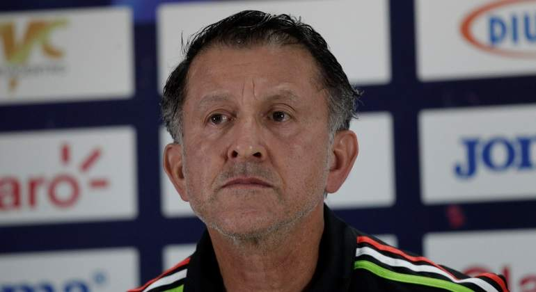 Osorio-reuters.jpg