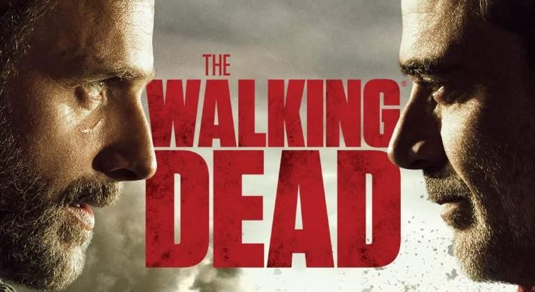walking-dead-8.jpg