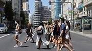 Madrid-granVia-coronavirus-EFE.jpg