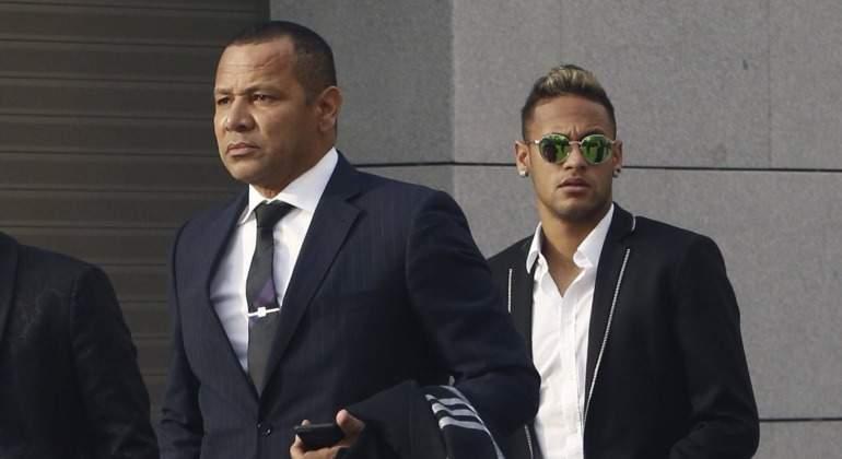 Neymar-Padre-2015-EFE.jpg