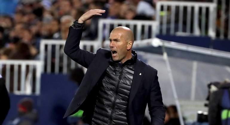 Zidane-protesta-Leganes-2018-efe.jpg