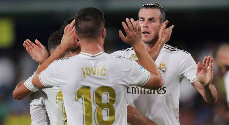 bale-jovic-villarreal-reuters.jpg