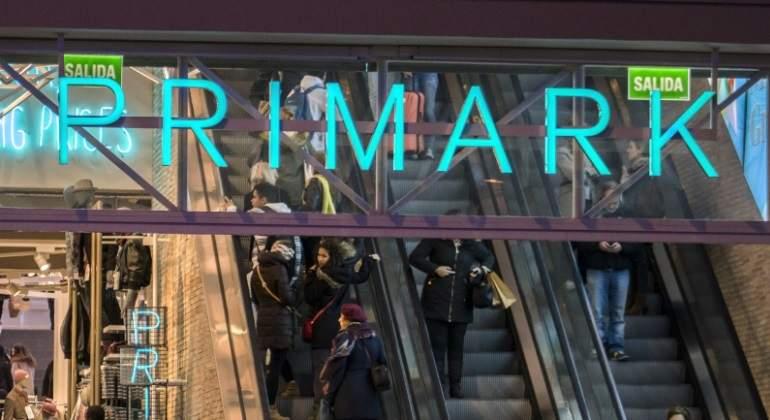 primark-granvia-escaleras.jpg