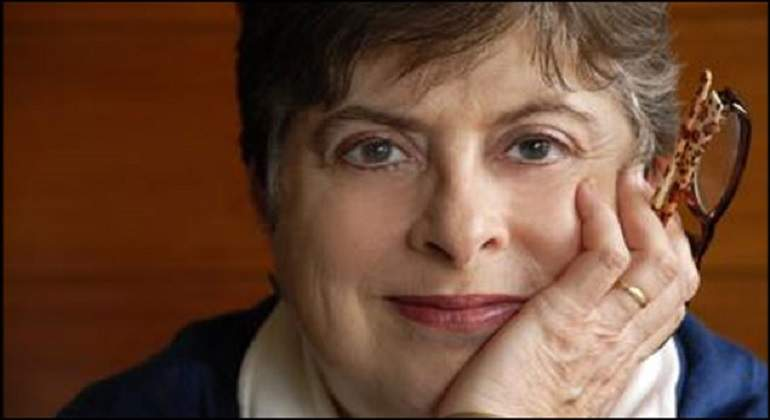 Eligen a Irene Levy como nueva integrante del comité del SNA
