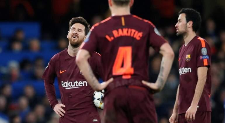 Messi-lamento-Busquets-Rakitic-Champions-Chelsea-Reuters-2018.jpg