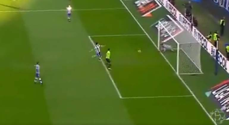 casillas-error-oporto-captura.jpg