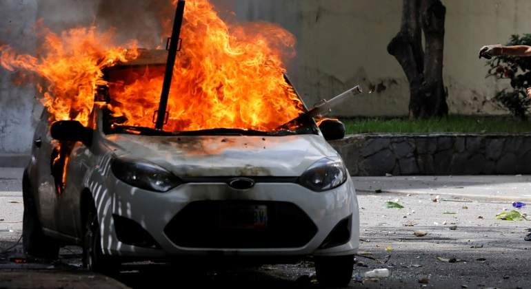 coche-fuego.jpg
