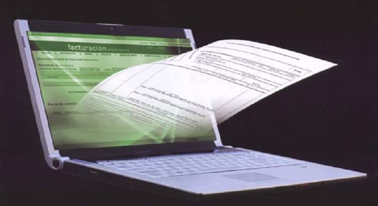 factura-electronica.jpg