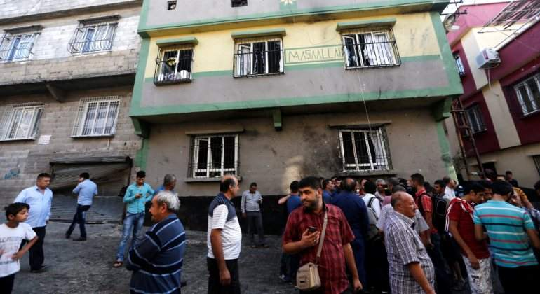 turquia-atentado.jpg