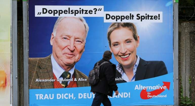 afd-cartel-reuters.jpg