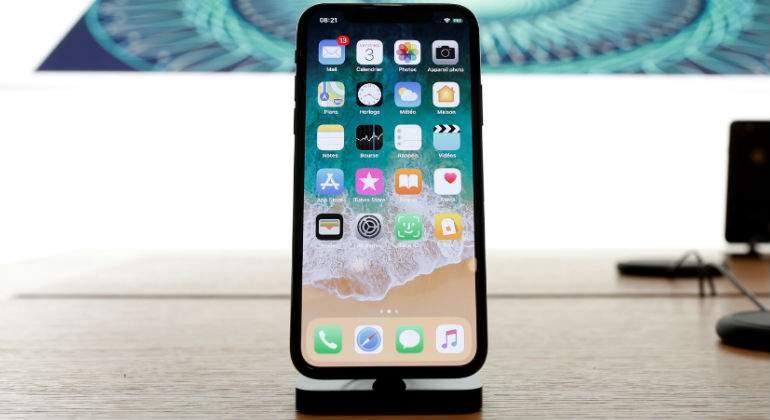 iphone-x-tienda.jpg