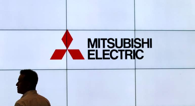 mitsubishi-electric-reuters.jpg