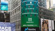 marvell-nasdaq-nueva-york-mayo-2020-770x420.png