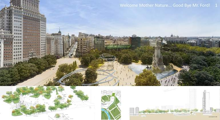 PlazaEspana-WelcomemotherNature.jpg
